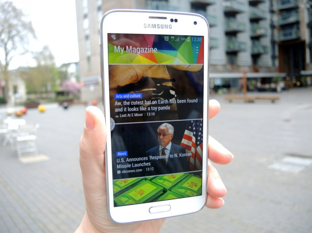 Samsung_Galaxy_S5_review_34_0_3