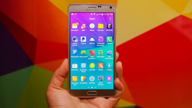 samsung-galaxy-note-4-product-photos11