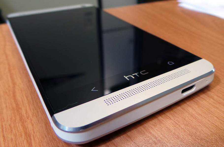 Installing-BeanStalk-Android-4.4.4-KitKat-ROM-on-your-HTC-One-M7