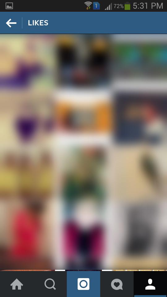 Screenshot_2015-02-21-17-31-39