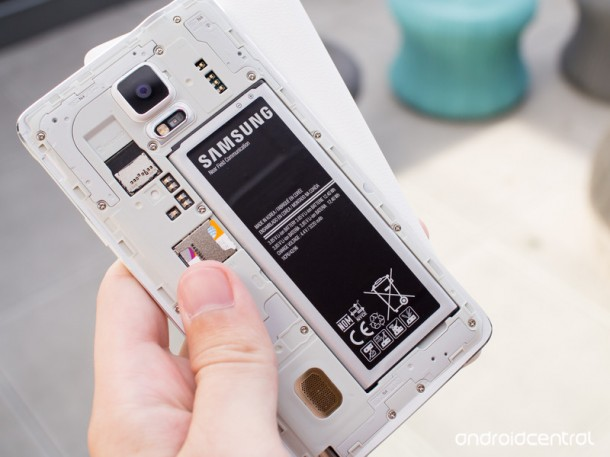 galaxy-note-4-white-31