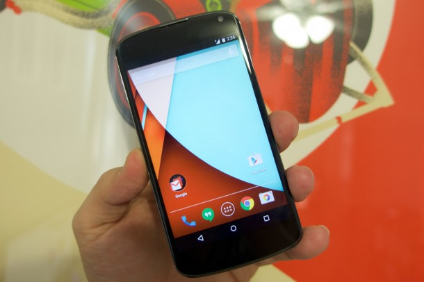 Nexus-4-Android-5.0.1-Update-Review-Early-4