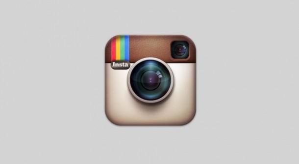 Instagram-AA-840x463