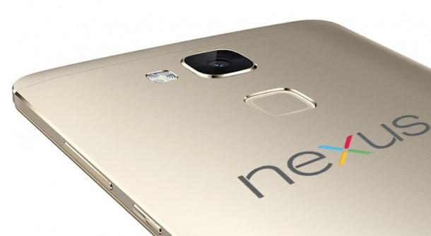 nexus-1-729x400