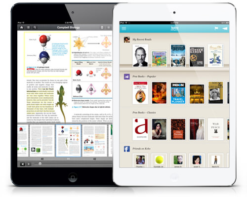 ipad-mini-reading-apps