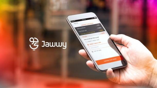 Jawwy-2_press