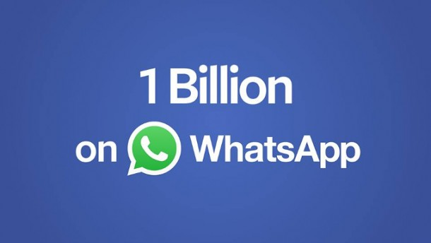 whatsapp-1-billion-tn