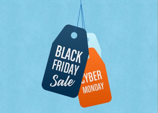 Black-Fridayvs-Cyber-Monday