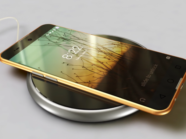 it-will-have-wireless-charging-610x457