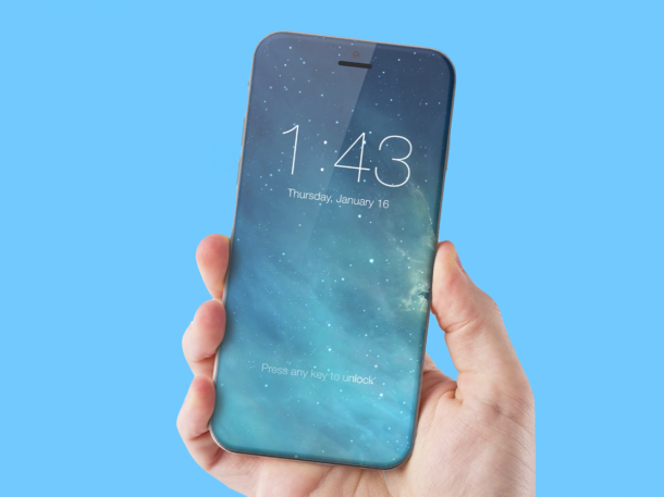 the-front-surface-will-be-all-display-with-no-borders-or-bezels-610x457
