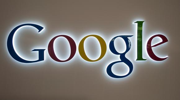 google-image-glowing_large