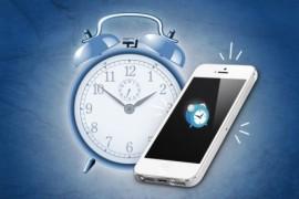 هل نومك ثقيل؟ ..3 تطبيقات ستقوم بإيقاظك رغم عنك