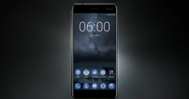 nokia-6-android-smartphone-features-and-specifications