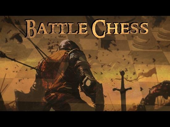 67210-Battle-Chess-3D