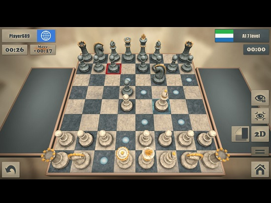 78807-Real-Chess
