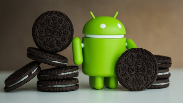 AndroidPIT-android-O-Oreo-2072-w782