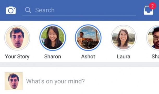 Facebook-Stories-Test-796x471