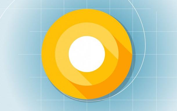 android-o-logo2