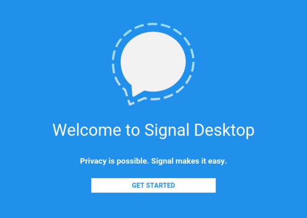 signal-desktop-splash