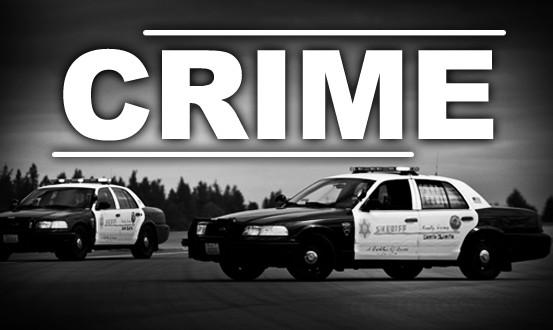 large-crime-header-8