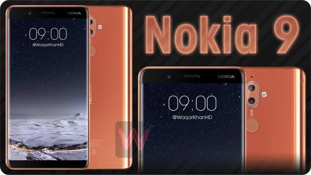 171424-نوكيا-9-(2)