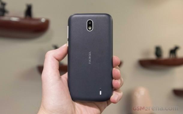 41446-Nokia-1--(4)