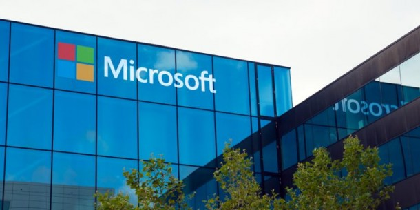 microsoft-corporation-msft-ipsize-768x384