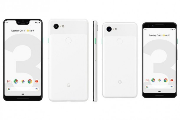 33637-Google-Pixel-3-and-3-XL-prices-release-date-and-carrier-availability