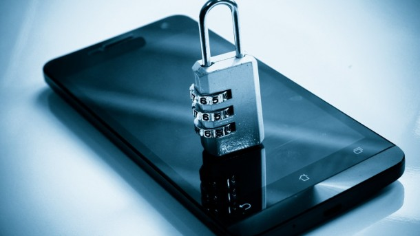 smartphone-privacy-security-4-1340x754