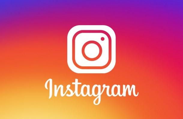 instagram-2-950x620