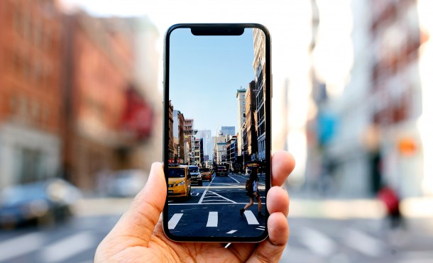 iphone-X-plus-triple-camera