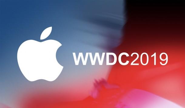 WWDC-2019-logo