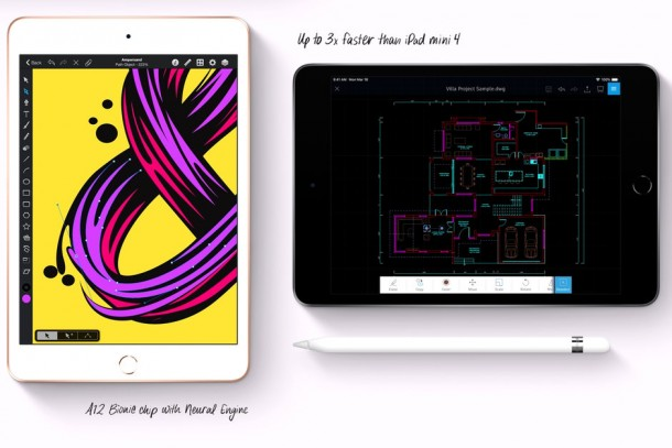 104757-Apple-iPad-mini-2019-brings-powerful-A12-processor-and-Pencil-support-in-a-retro-package