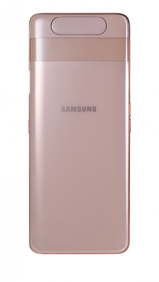 Samsung-Galaxy-A80-in-Angel-Gold