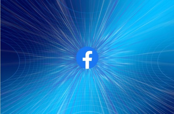 66751-فيسبوك