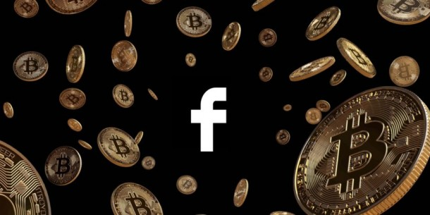 facebook-bitcoin-1-860x430